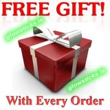 Free Gift  - Add this to your cart for a free gift