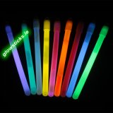 625 x 4 inch Glow Sticks (Tubes of 25 Glowsticks)