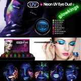 UV Neon Eye Dust (various colours) 33% OFF