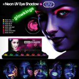UV Neon Eye Shadow (various colours) 75% OFF
